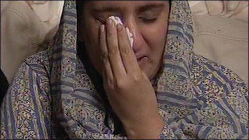 Akila Naqqash