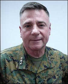 General Robling