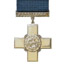George Cross 