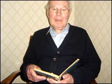 David Norman Davies