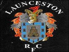 Launceston RFC
