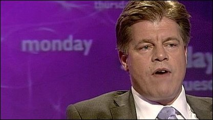 Andrew Rawnsley
