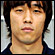 Park Chu Young