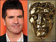 Simon%20Cowell%20with%20Bafta%20mask