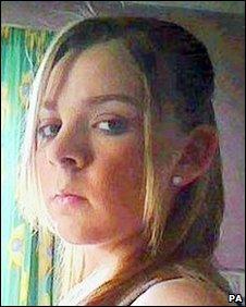 Zoe Nelson
