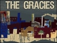 The Gracies