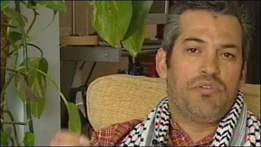 Dr Hasan Nowarah