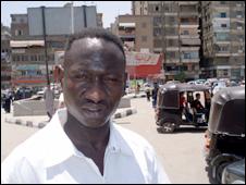 Yahya Mohammed Idris