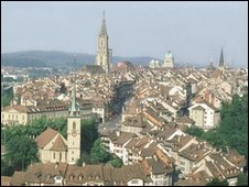 Berne