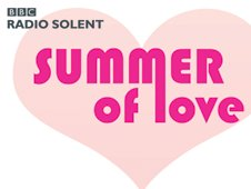 BBC Radio Solent's Summer of Love
