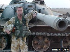 48034330 tanks4me BBC News – UK troops join former US personnel in 'toxic' lawsuit