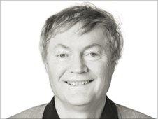 Professor Michael Gratzel, Millennium Technology Prize