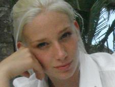 Jasmine Van Hoeylandt