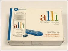 Over the counter weight loss pills uk