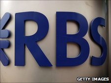 Rbs suspends two forex traders ft