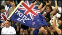 World Cup 2010 highlights: Italy 1-1 New Zealand