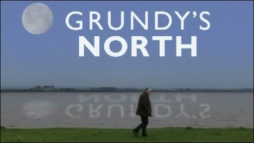 Grundy's North