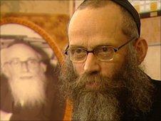 Rabbi Yechezekel Koren, Kol HaTorah Yeshiva