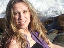 Denise Freitas
