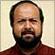 The BBC's Syed Shoaib Hasan