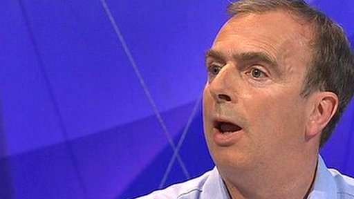 Peter Hitchens speaks sense, not for the first time