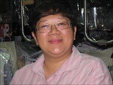 Chu Chung-chen