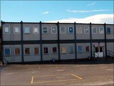 Alsop School