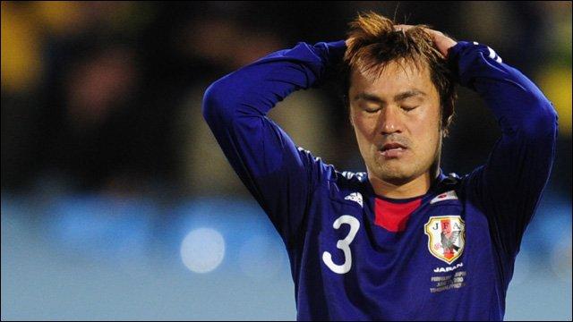 Yuichi Komano