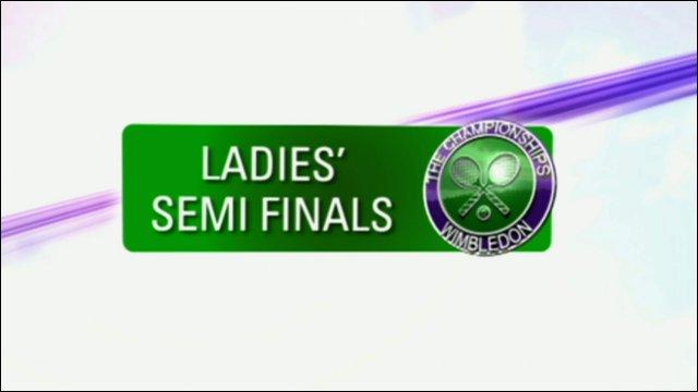 Wimbledon day 10 preview