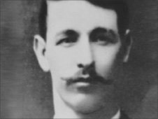 Bartolomeo Rabaiotti