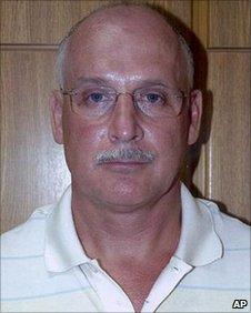 Christopher Metsos (Cyprus police handout, 1 July 2010)