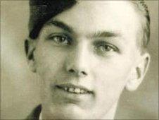 Jack Harrison