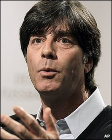 Joachim Loew