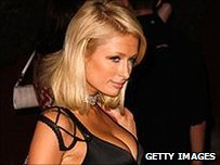 paris hilton free from world cup drug marijuana charges