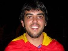 Javier Briales