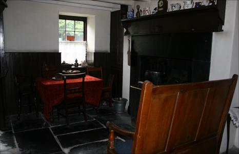1901 cottage