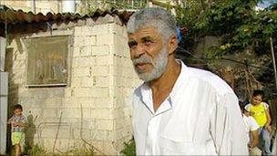 Abdullah Abu Nab