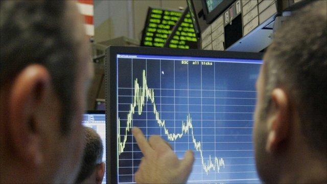 Wall Street analysts