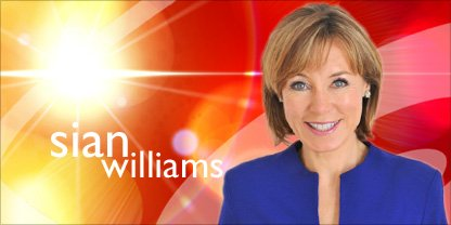 List of BBC newsreaders and reporters