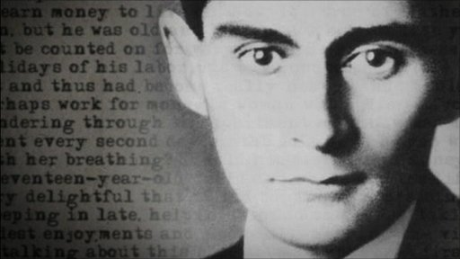 franz kafka fellowship Broad&discussion&questions& & 1 how&doweconnect&withthosewhoaredifferent &fromus& & & & & & 2 why&is&difference&sometimes&threatening& & & & & & 3 what&do&people.