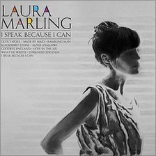 Laura Marling - I Speak Because I Can