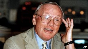 neil armstrong birth and death - photo #8