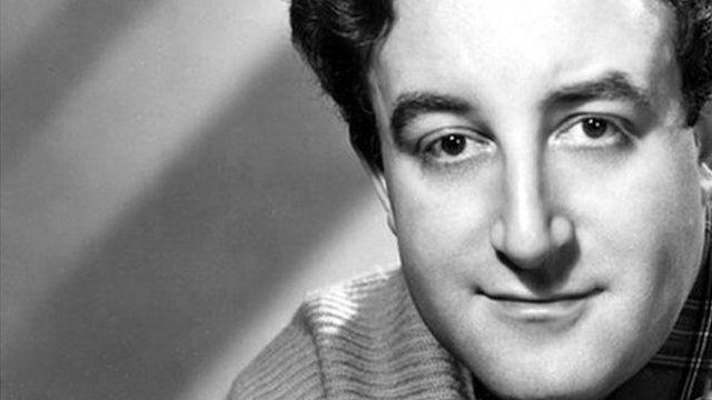 Peter Sellers - Picture Gallery