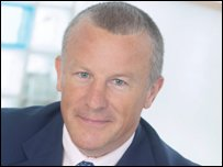 Neil Woodford is Head of Investment, Invesco Perpetual