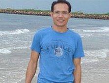 Sarakmony Pich