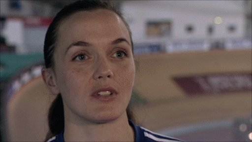 victoria pendleton photo shoot. Victoria+pendleton+cycling