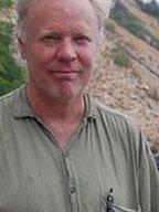 Prof Rick Steiner