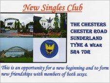 sunderland divorced singles In the category personals sunderland you can find 628 personals ads, eg: friendship, women seeking men or men seeking women.