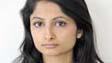image of Rajini Vaidyanathan
