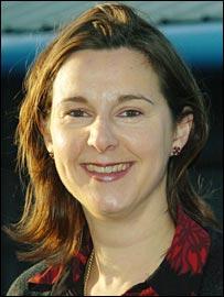 Sasha Davies